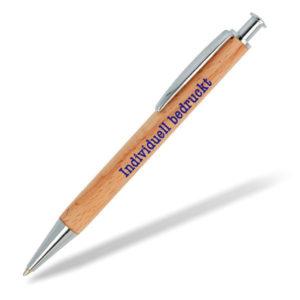 Holzkugelschreiber_1